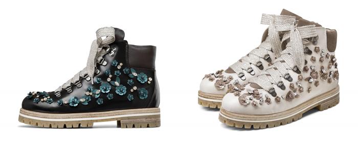 BLog de zapatos Coleccion otoño invierno marca italiana calidad AGL Attilio Giusti Leombruni favoritos de las celebrities