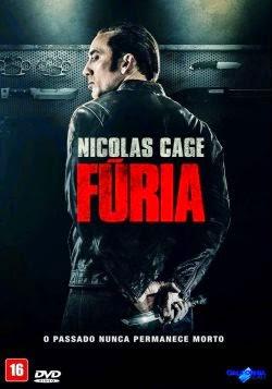 Fúria – HD 1080p – Dublado (2014)