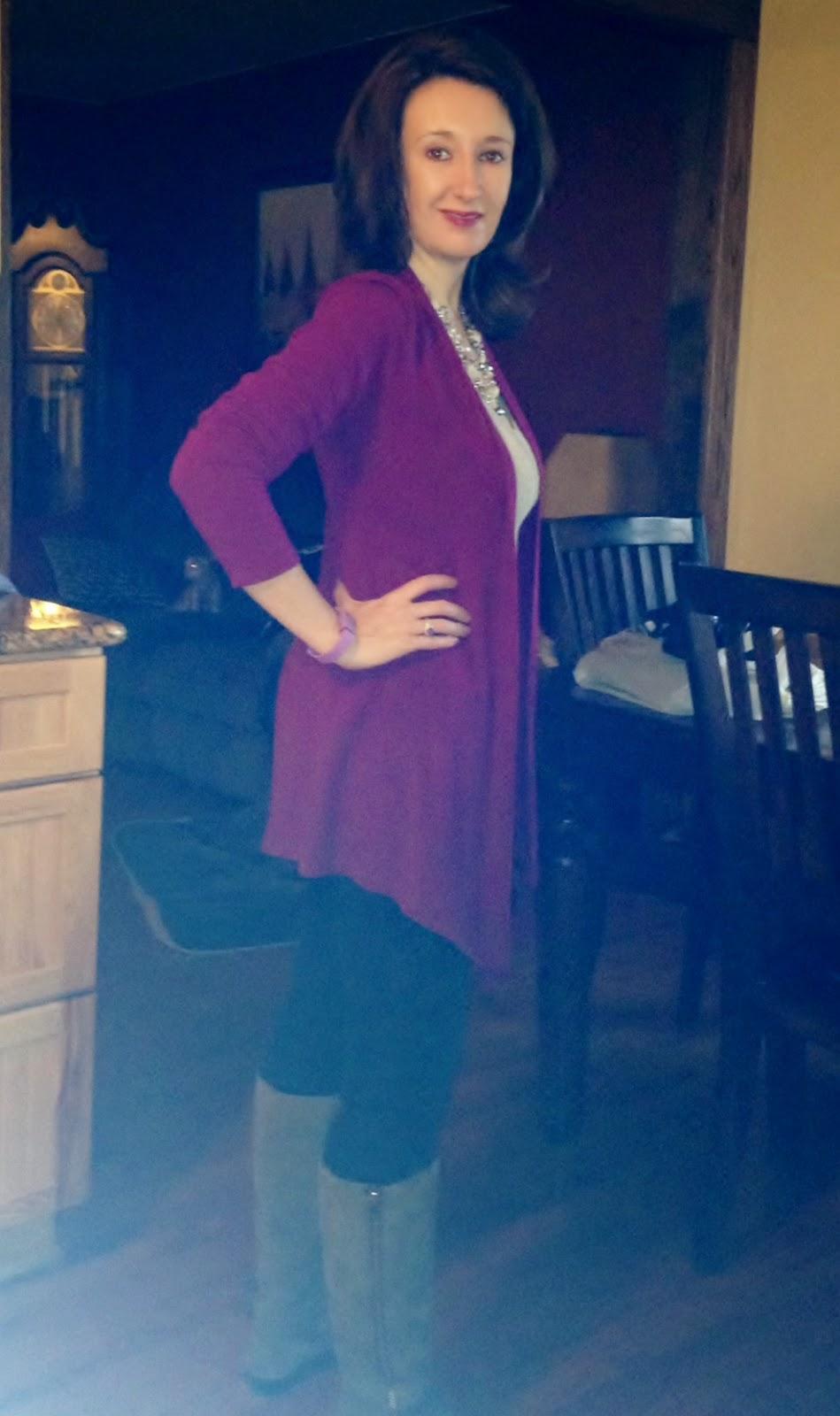 stitch fix, stylist, clothes, beauty, winter, sweaters