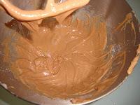 Bizcochoco pop cakes