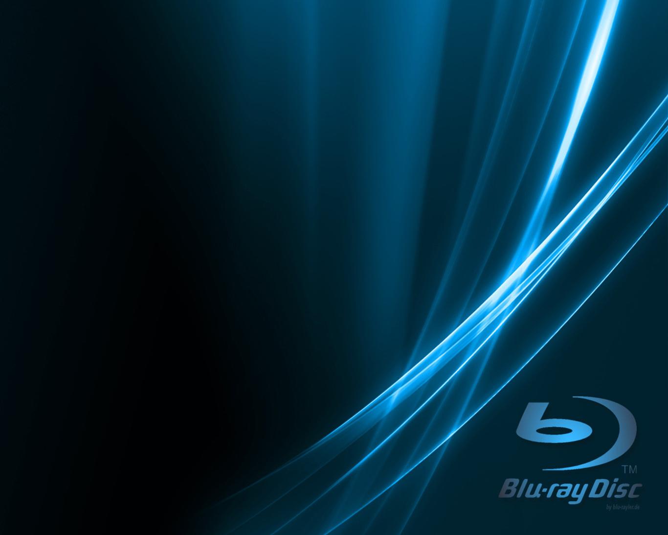 http://2.bp.blogspot.com/-1gApuau9yi0/ToQsOJ4vu4I/AAAAAAAAADY/pK0eKedbzjI/s1600/Blu+Ray+Wallpapers+%252829%2529.jpeg