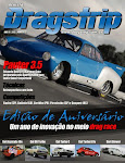 Revista Dragstrip
