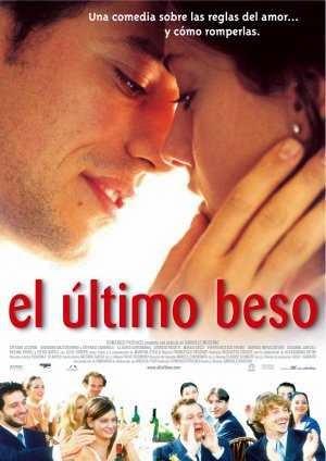 El último beso (2001)