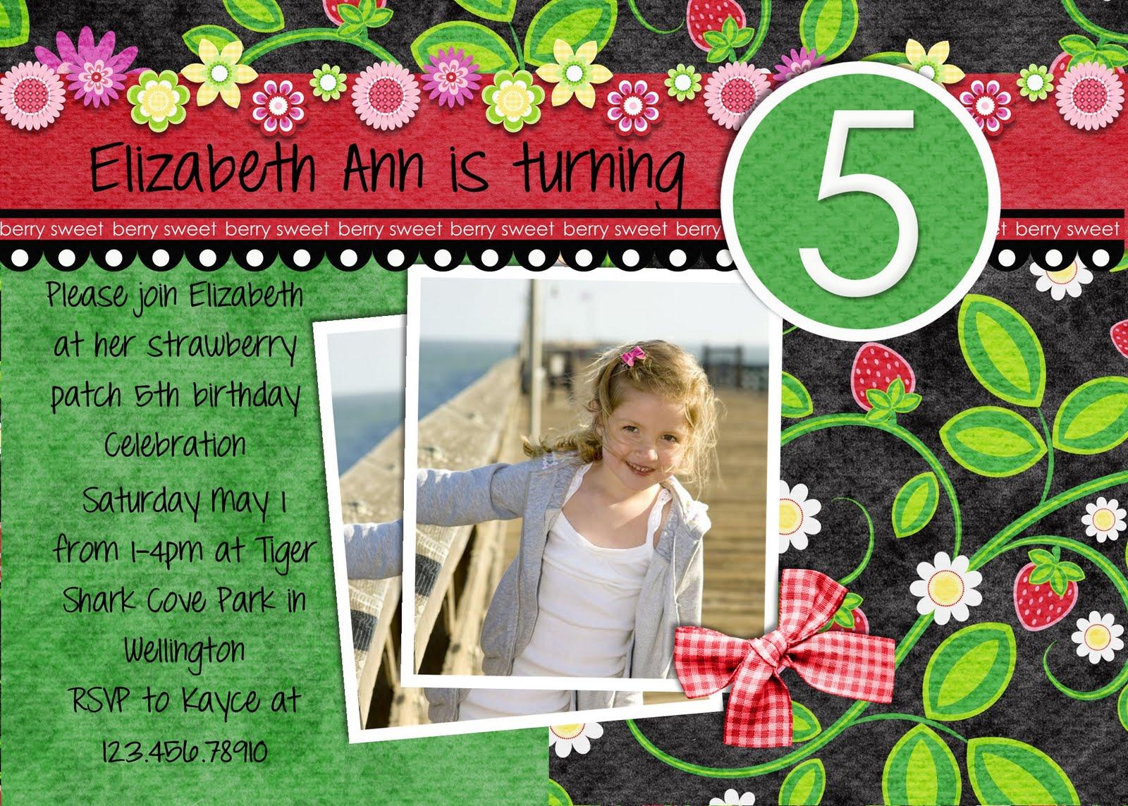 http://2.bp.blogspot.com/-1gBxaexL8MY/Tgu6U1-GVLI/AAAAAAAAADo/LiPdyYCnAdQ/s1600/Etsy+Birthday+-+Page+075.jpg
