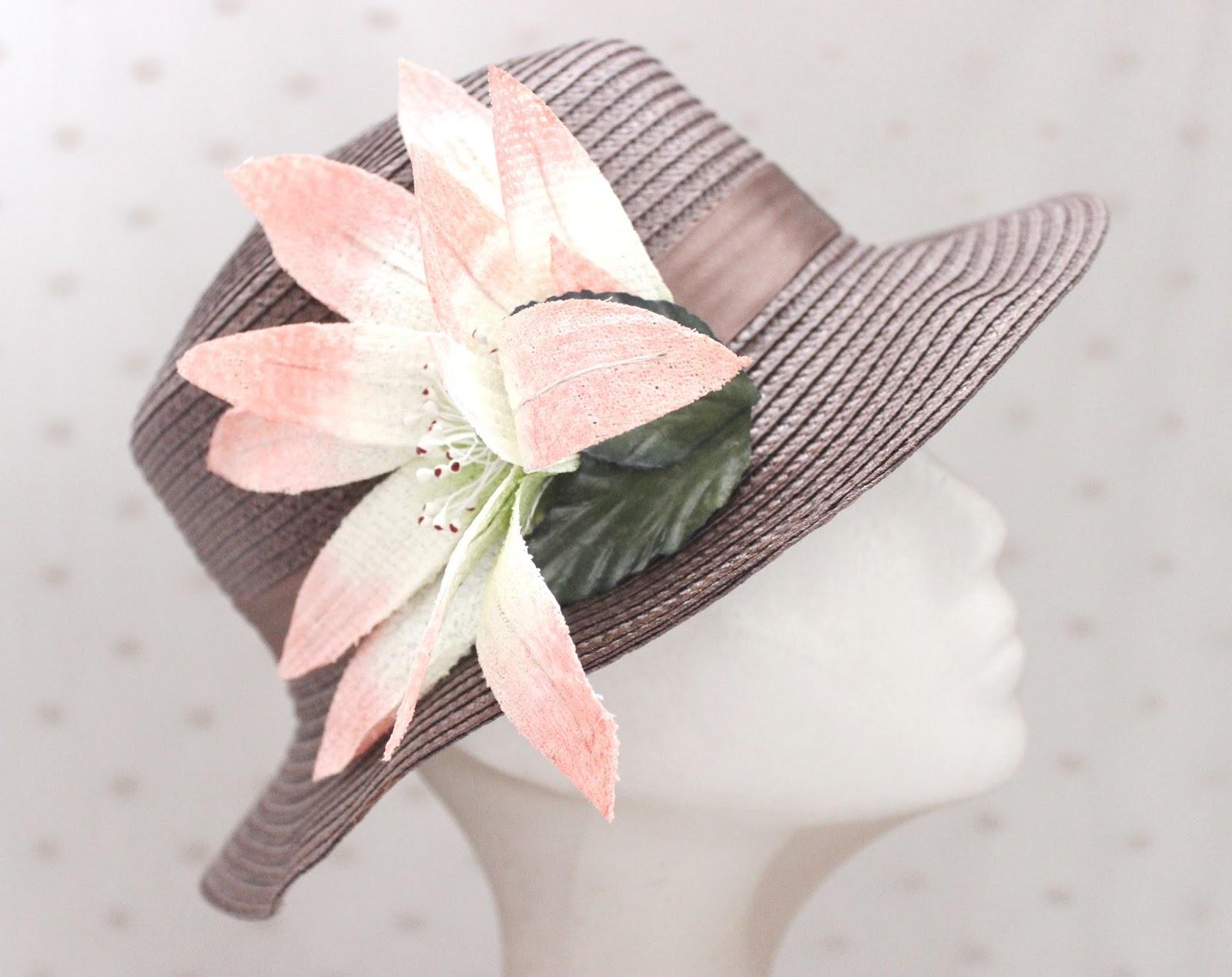 2015 - Sombrero 12