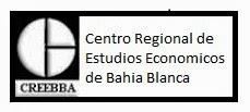Centro Regional de Estudios Economicos de Bahia Blanca