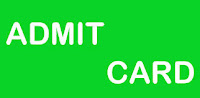 FACT Admit Card 2014 MT Download   FACT Hall Tickets 2014 Recruitment