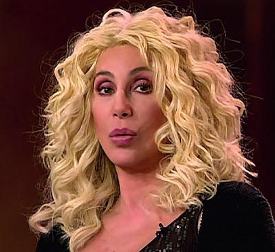 cher-blonde-wig