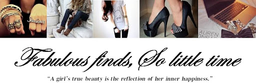 """A girl's true beauty is the reflection of her inner happiness."""