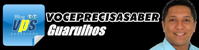 vpsguarulhos