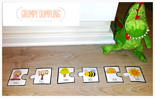 https://www.teacherspayteachers.com/Product/Rhyming-2-Piece-Puzzles-2090526