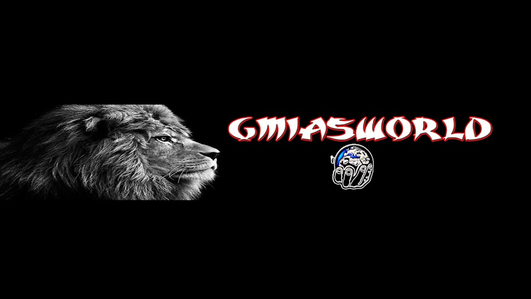 GmiasWorld