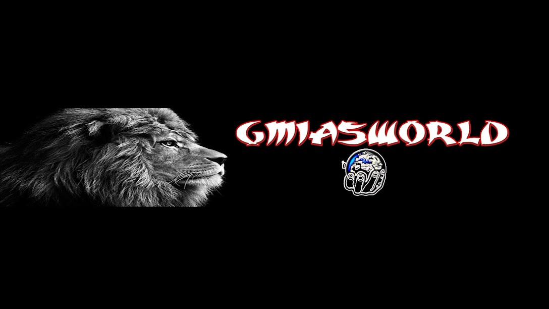 GmiasWorld