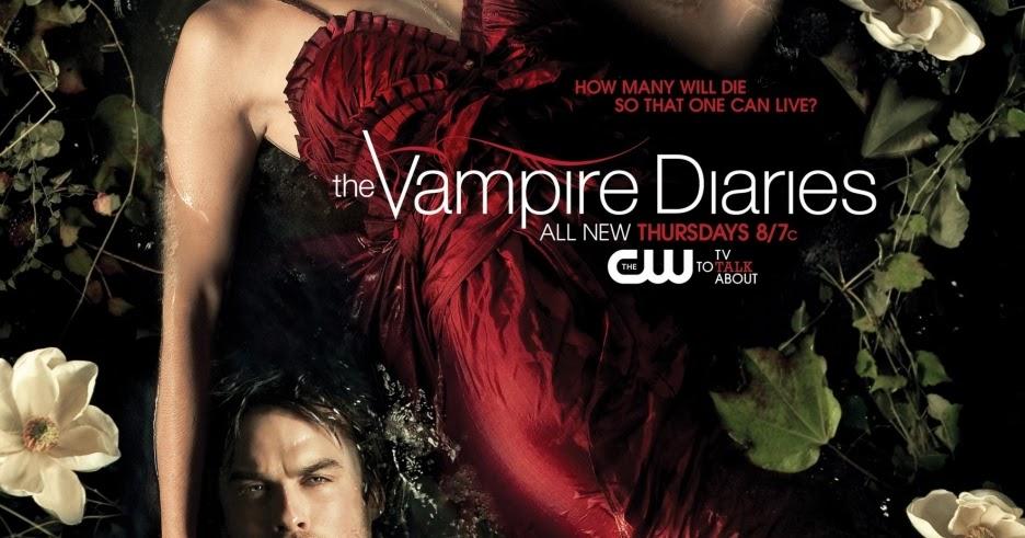 free download vampire diaries season 3