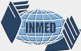 The Institute for International Medicine (INMED) is a Missouri-registered, non-profit, educational corporation founded in 2003. INMED's mission is to equip healthcare professionals with the unique skills to serve forgotten people.