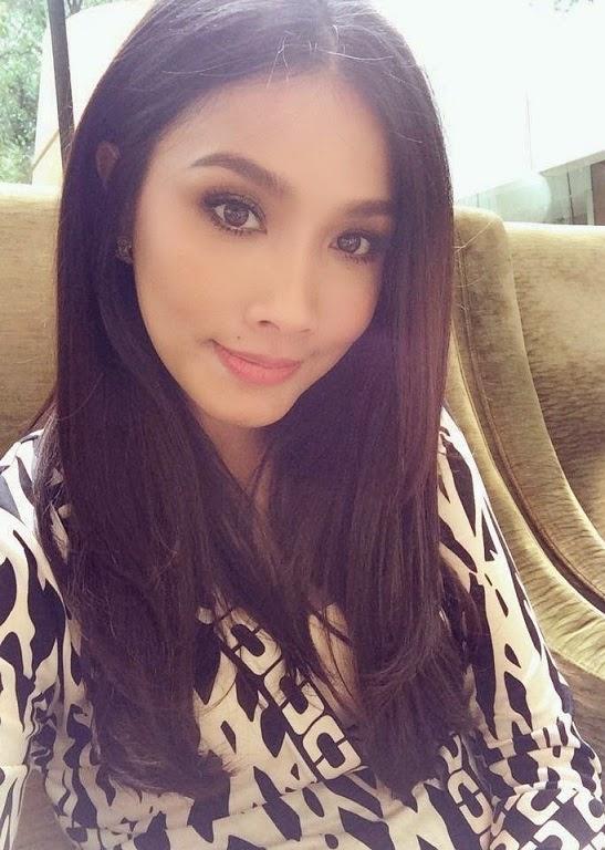Sebab Scha Alyahya Tinggalkan Anugerah Juara Lagu