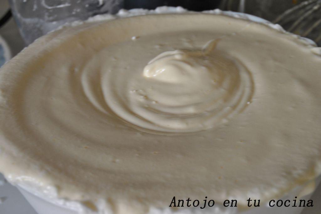 Coca de cuarto mallorquina receta sin gluten con solo 3 for Coca cuarto fecula patata