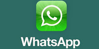 Download WhatsApp for IOS 7