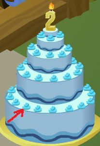 Birthday Cake Oggy Image Inspiration of Cake and Birthday Decoration