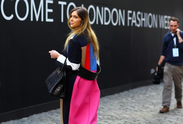 celine-color-block-coat-woman-fashion