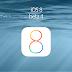 iOS 8 beta 4: Confira as novidades (atualizado)