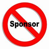 Un evento sponsor free