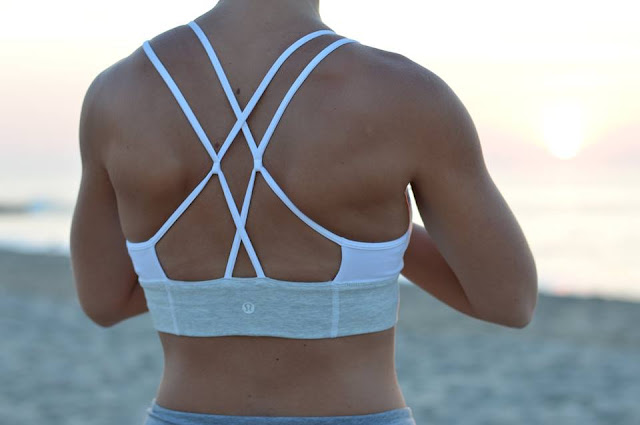 lululemon-superb-bra-white