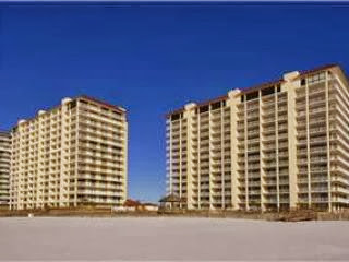 Orange Beach Vacation Rental Home, Summer House