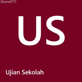 Soal Dan Kunci Sukses Us Ipa Sd Mi 2014 Filenya
