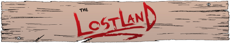 The Lostland