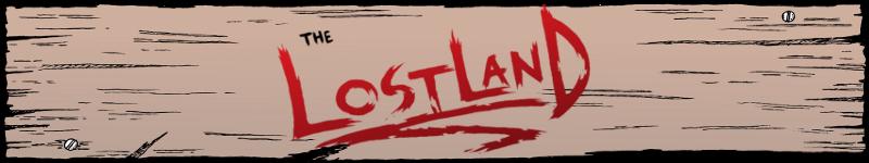 The Lostland