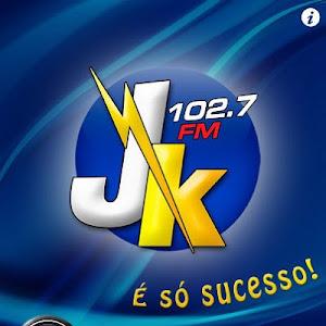 Rádio JK