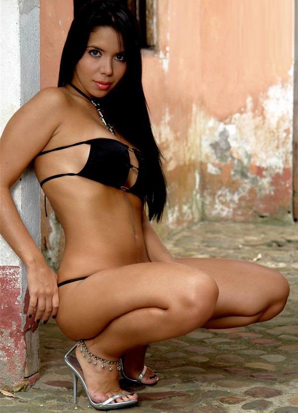 Venezuelan Porn 12