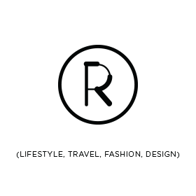 Randy Toh - Lifestyle/Travel/Fashion/Design