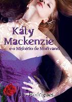 http://umsofaalareira.blogspot.com.br/2013/11/selo-tupiniquim-katy-mackenzie-e-o.html