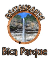 Bica Parque