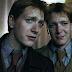 J.K.Rowling revela qual dos irmãos Weasley é o mais velho