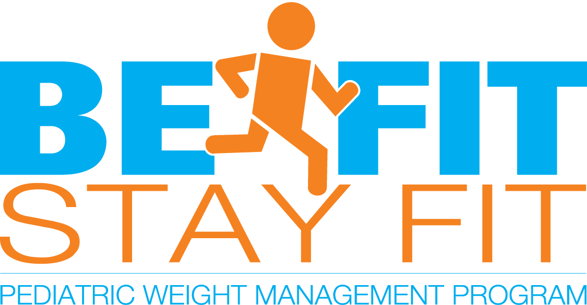 Innovative Pediatric Weight Loss Program comes to TCFAP