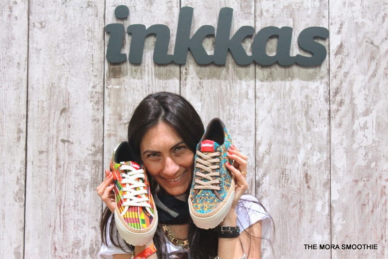 inkkas, inkkas shoes, shoes, fashion shoes, themorasmoothie, fashionblog, fashionblogger, blogger, inkkas blogger, italianblog, italianblogger, fblogger, breadandbutter, berlin
