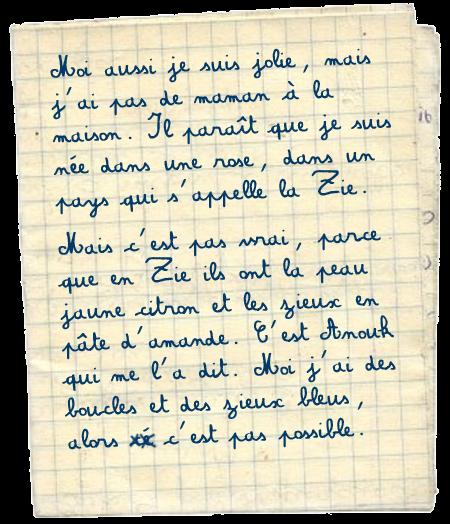 [PS épistolaire] Margotte à Lyam - 9 août 2014, p.4 Lettre+2