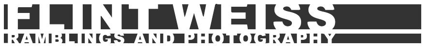 Flint Weiss