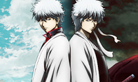 Gintama Kanketsu-hen : Yorozuya yo Eien Nare, Final Gintama The Movie, Actu Japanime, Japanime, Hideaki Sorachi,
