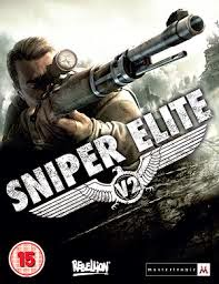 http://www.freesoftwarecrack.com/2014/11/sniper-elite-pc-game-full-version.html