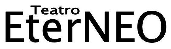 Teatro EterNEO