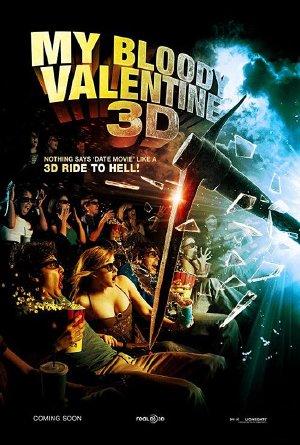 Lễ Tình Nhân Đẫm Máu My Bloody Valentine Vietsub