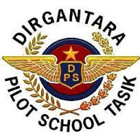 Sekolah Pilot Terbaik Di Tasikmalaya, Jawa Barat, Indonesia