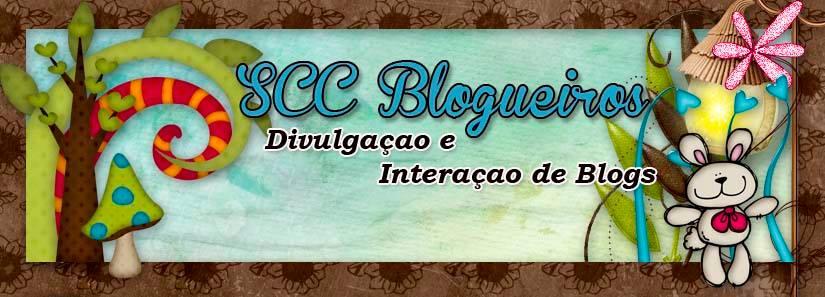 SCC Blogueiros