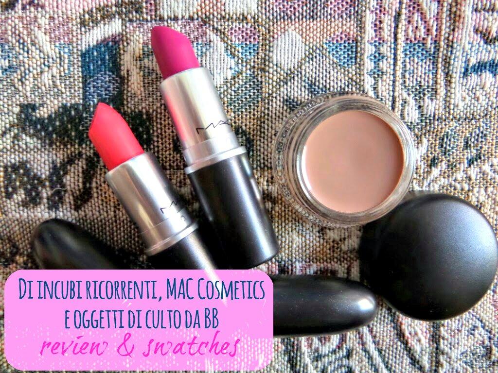 http://lastanzasegreta.blogspot.it/2014/07/postazione-makeup-di-incubi-ricorrenti.html