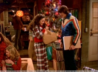 the 7 best christmas episodes ever well in my opinion - Best Christmas Episodes