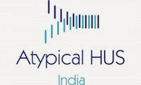 The Atypical HUS India Foundation